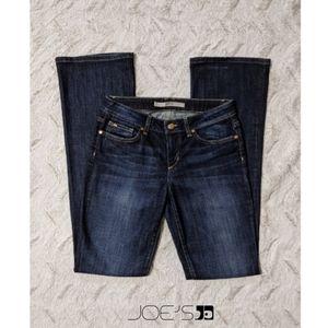 🆕 Joe's Jean's Honey Fit Jean's Sz 28